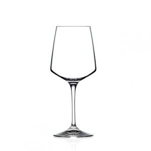 Calice Aria 46,3 cl Vini Bianchi
