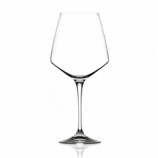 Calice Aria 78,3 cl Vini Rossi