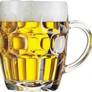 Bicchiere Brit 56cl
