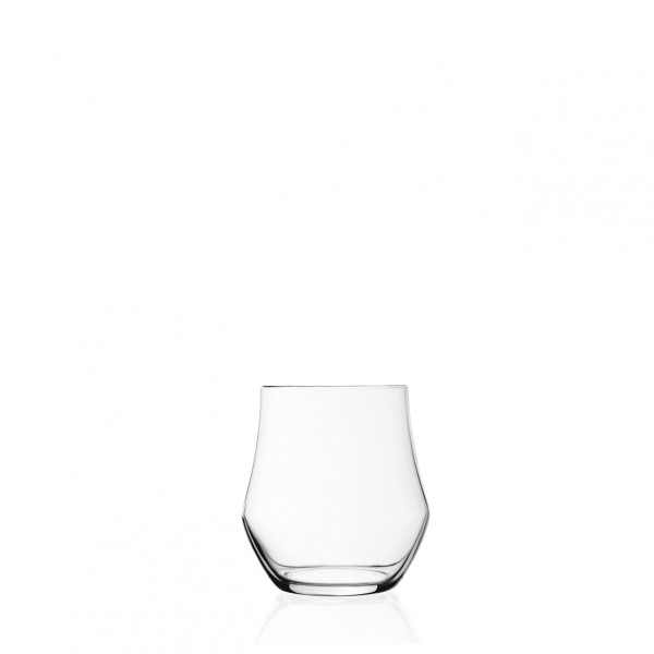 Bicchiere Ego 38cl