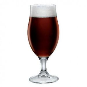Bicchiere birra Executive 52,9 cl