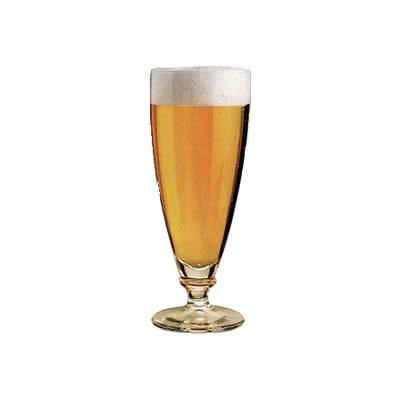 Bicchiere birra Harmonia 58 cl