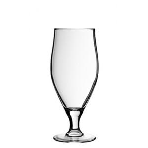 Bicchiere birra Cervoise 50 cl