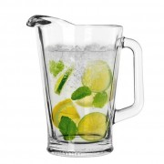 PITCHER LIMONATA