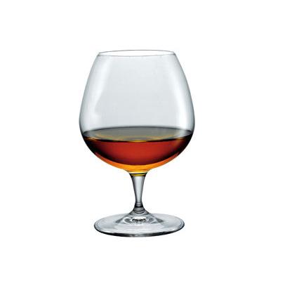 Calice da Cognac Premium 64 cl