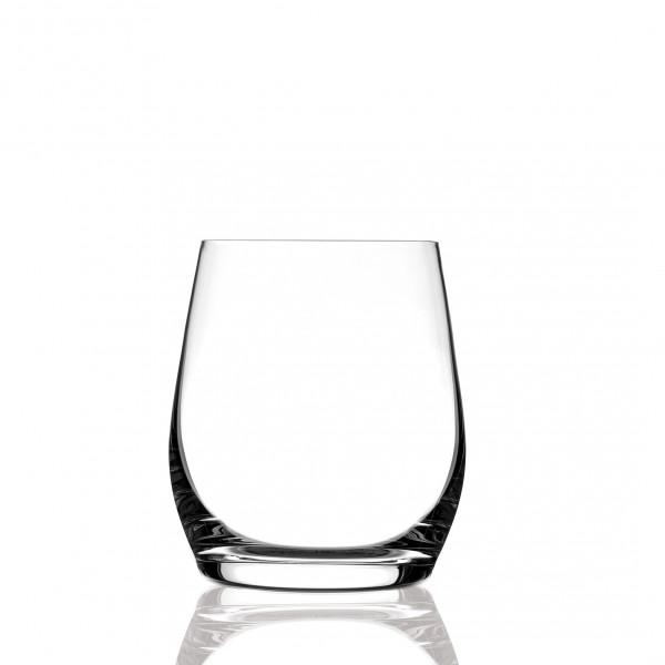 Bicchiere Invino Of