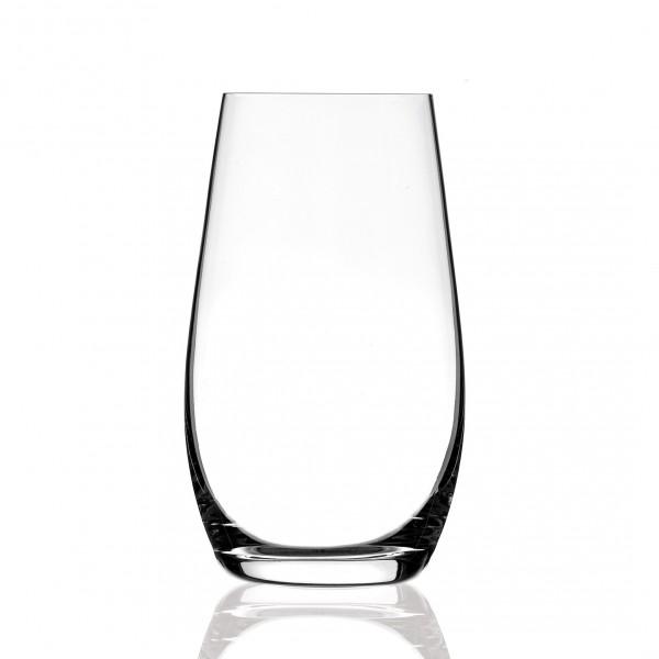 Bicchiere Invino Hb