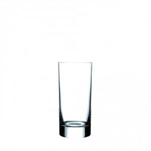 bicchiere 0 tocai