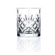 Bicchiere Melodia 31cl