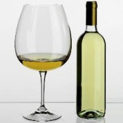 Calice Invino Magnum Vini Bianchi