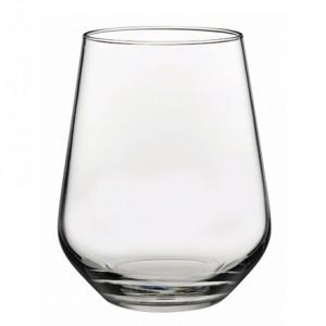 Bicchiere Acqua Allegra Pasabahce
