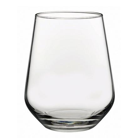 Acqua 43 5 cl allegra pasabahce conf 6 pezzi gma for Serigrafia bicchieri