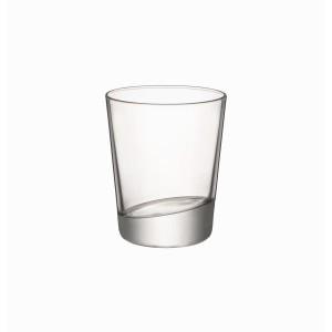 Bicchiere Cometa 28cl