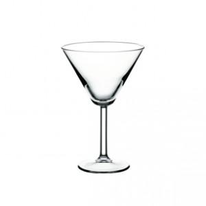 Calice Martini Cocktail Primetime Pasabahce