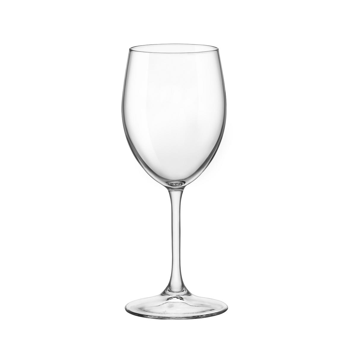 I Bicchieri Bormioli : Calice momenti cl bormioli rocco conf pezzi