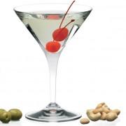 Calice Fusion Martini