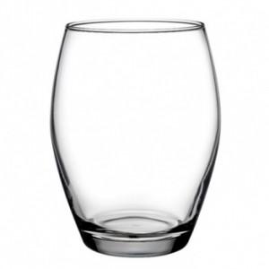 Bicchiere Montecarlo Pasabahce