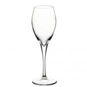 Calice Vino Bianco Montecarlo Pasabahce
