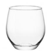 Bicchiere Acqua New Kalix - 38 cl