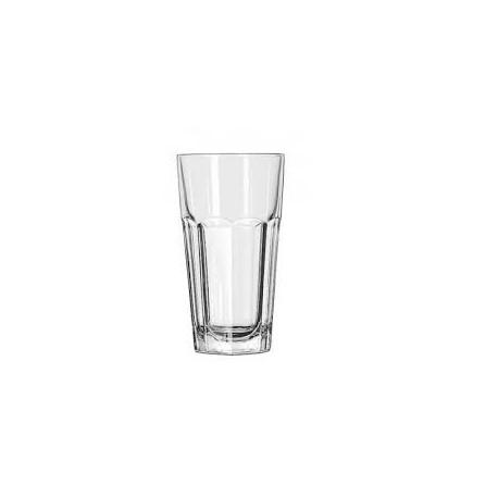 bicchiere-gibraltar-bev414-ct12-15244
