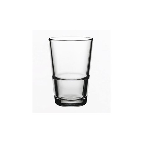 bicchiere-grande-timpvin19-fb12-52130