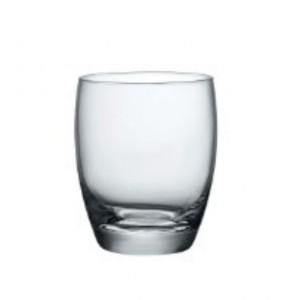 bicchiere l'eau bormioli rocco
