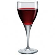 calice vino bormioli rocco