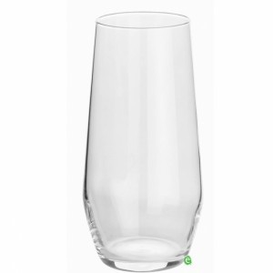 Bicchiere LONG DRINK 39 cl
