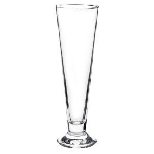 Bicchiere birra Palladio 38,5 cl