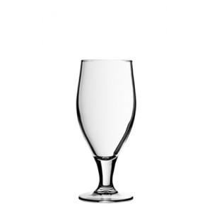 Bicchiere birra Cervoise 32 cl