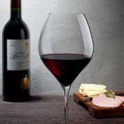 vinifera 79 cl pasabahce
