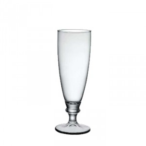 Bicchiere birra Harmonia 27,5 cl