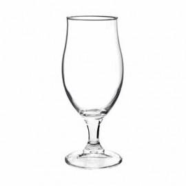 Bicchiere birra Executive 39,1 cl