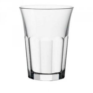productimage-picture-bicchieri-da-trattoria-2-1-2148