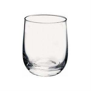 Bicchiere Loto 27,5cl