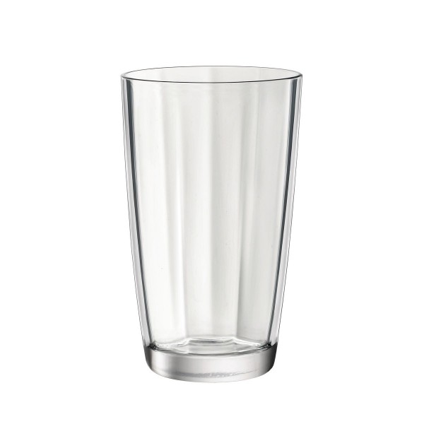 Bicchiere Pulsar 47 cl Trasparente