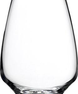 Bicchiere Atelier 67 cl