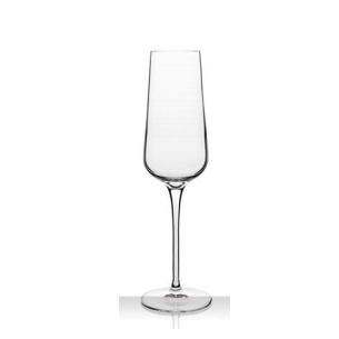 Flute Intenso 24 cl