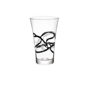 Bicchiere Acqua Ceralacca Viola – 38cl