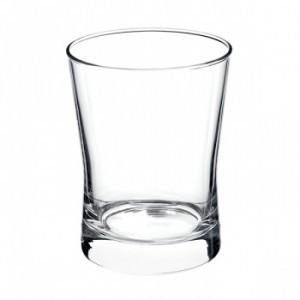 Bicchiere Aura 24cl