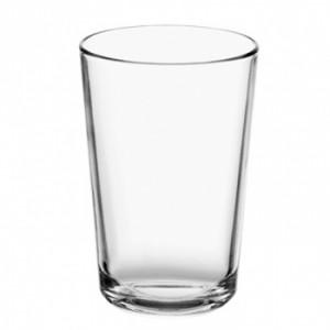 BISTROT-BAR-BICCHIERE-LONG-DRINK-42-CL-big-174500