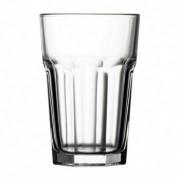 CASABLANCA-BICCHIERE-LONG-DRINK-42-CL-big-184445