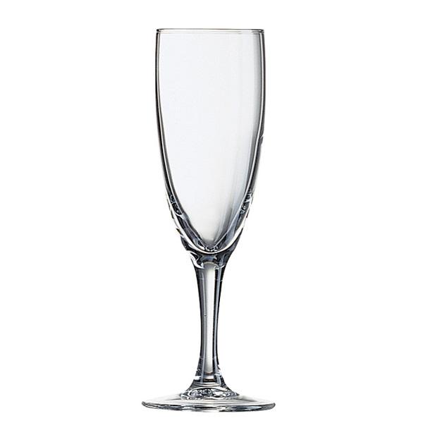 Elegance-Set-12-Calici-Flute-13-cl-extra-big-202556-466