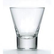 Bicchiere Ypsilon Vino 25 cl