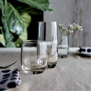 Loto_bicchiere