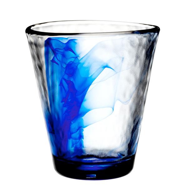Bicchiere Murano 27 cl