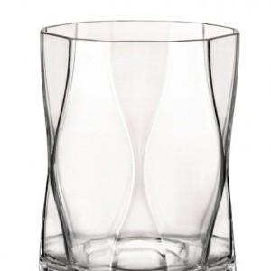 Bicchiere Nettuno 28 cl