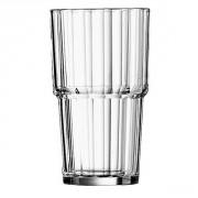 Norvege-Set-6-Bicchieri-Temperati-32-cl-extra-big-202983-945