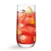 Bicchiere Riserva - 48 cl