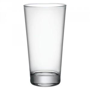 Calice birra Sestriere 58 cl